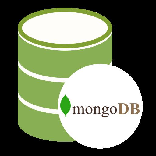 MongoDB & Mongoose