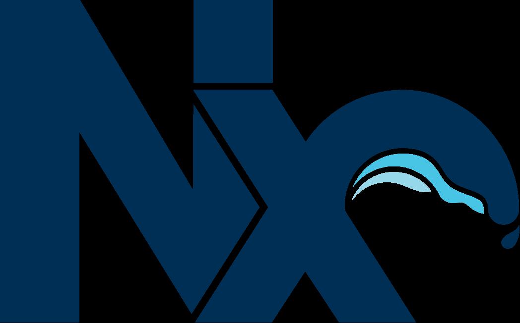 Nx Workspace