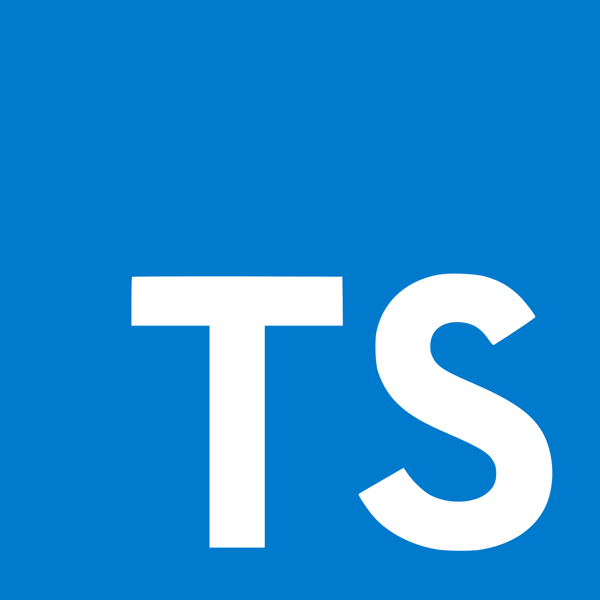 Typescript Basic